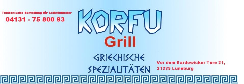 korfu-grill-lueneburg.de